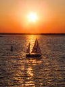 Sailboat_Dusk_1a.png
